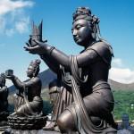 http://www.hongkongreis.nl/wp-content/uploads/2014/07/Tian-Tan-Buddha-41072.jpg