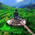http://www.hongkongreis.nl/wp-content/uploads/2014/07/Tian-Tan-Buddha-41073.jpg