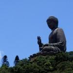 http://www.hongkongreis.nl/wp-content/uploads/2014/07/Tian-Tan-Buddha-41075.jpg