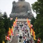 http://www.hongkongreis.nl/wp-content/uploads/2014/07/Tian-Tan-Buddha-41076.jpg