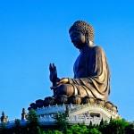 http://www.hongkongreis.nl/wp-content/uploads/2014/07/Tian-Tan-Buddha-41077.jpg